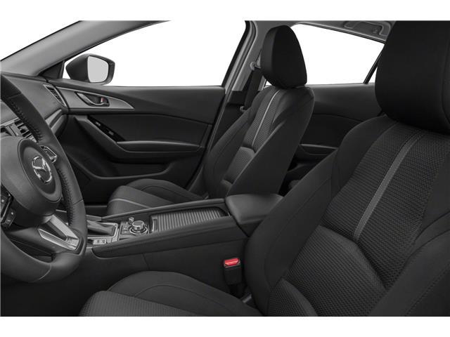2018 Mazda Mazda3  (Stk: D180246) in Markham - Image 6 of 9
