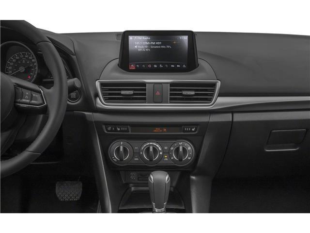 2018 Mazda Mazda3  (Stk: D180246) in Markham - Image 7 of 9