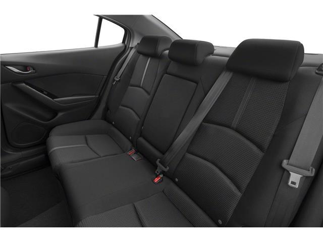 2018 Mazda Mazda3  (Stk: D180246) in Markham - Image 8 of 9
