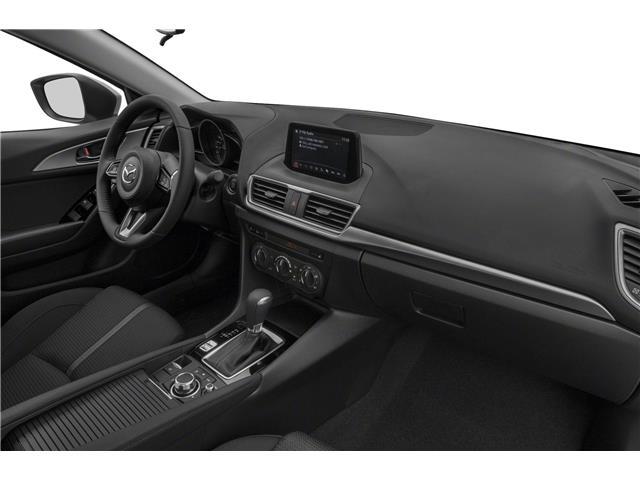 2018 Mazda Mazda3  (Stk: D180246) in Markham - Image 9 of 9