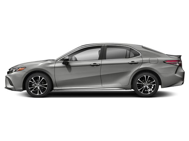 2019 Toyota Camry XSE (Stk: 190457) in Whitchurch-Stouffville - Image 2 of 9