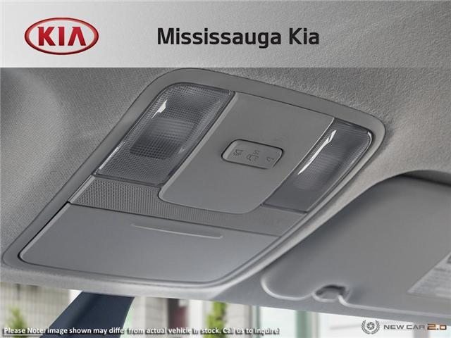 2019 Kia Forte EX Premium (Stk: FR19041) in Mississauga - Image 20 of 24