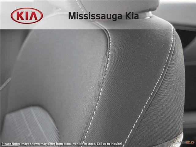 2019 Kia Forte EX Premium (Stk: FR19041) in Mississauga - Image 21 of 24