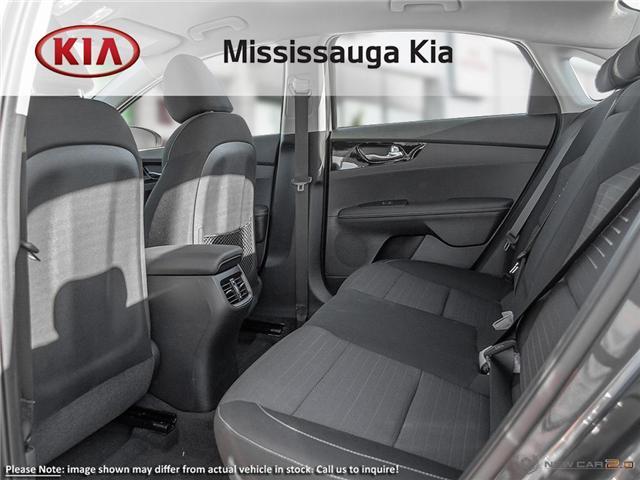 2019 Kia Forte EX Premium (Stk: FR19041) in Mississauga - Image 22 of 24