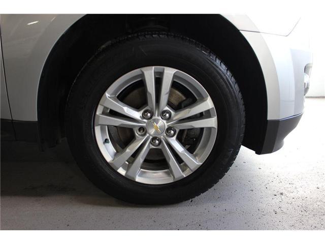 2015 Chevrolet Equinox 2LT (Stk: 178310) in Vaughan - Image 2 of 29