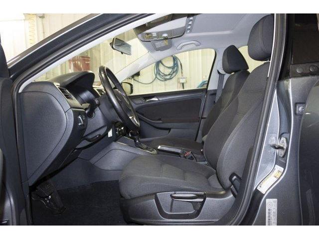 2011 Volkswagen Jetta 2.0 TDI Comfortline (Stk: V631) in Prince Albert - Image 5 of 7