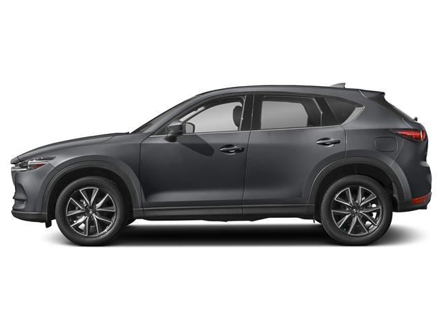 2018 Mazda CX-5 GT (Stk: M18147) in Saskatoon - Image 2 of 9