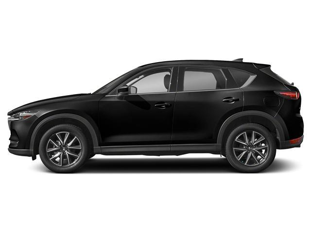 2018 Mazda CX-5 GT (Stk: M18287) in Saskatoon - Image 2 of 9