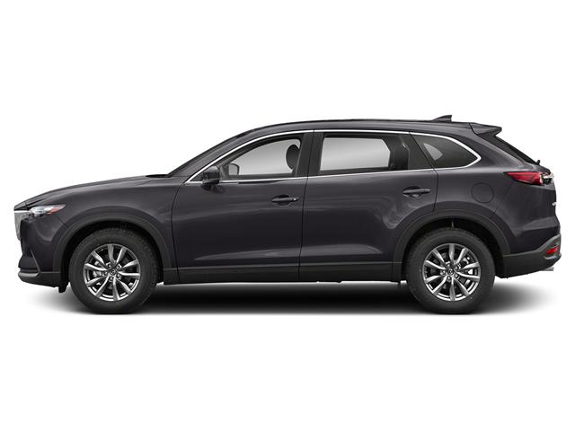 2019 Mazda CX-9  (Stk: M19035) in Saskatoon - Image 2 of 9