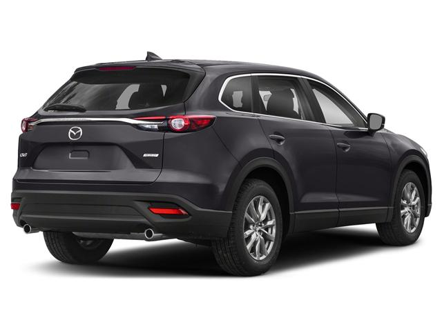 2019 Mazda CX-9  (Stk: M19035) in Saskatoon - Image 3 of 9