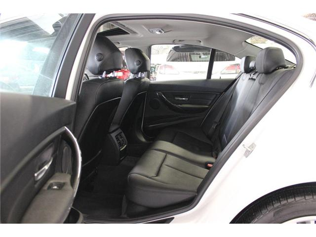 2014 BMW 328i xDrive (Stk: 983348) in Vaughan - Image 10 of 30
