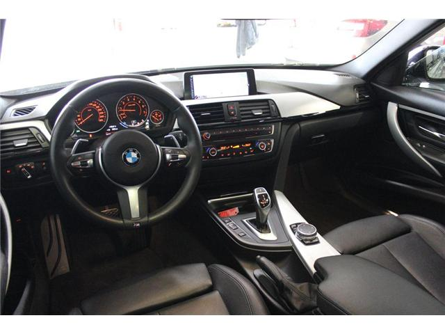 2015 BMW 328i xDrive (Stk: T19383) in Vaughan - Image 30 of 30