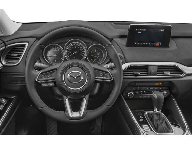 2019 Mazda CX-9  (Stk: M19060) in Saskatoon - Image 4 of 9