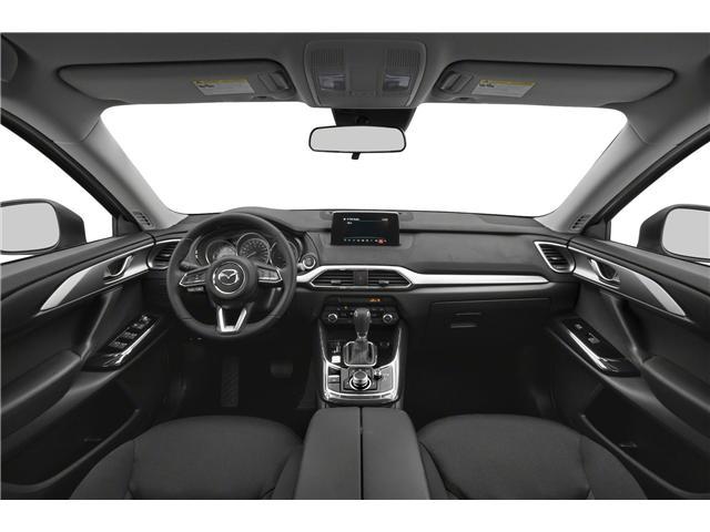 2019 Mazda CX-9  (Stk: M19060) in Saskatoon - Image 5 of 9