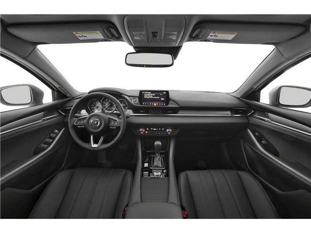 2018 Mazda MAZDA6 Signature (Stk: M18408) in Saskatoon - Image 5 of 9
