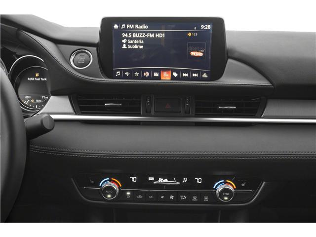 2018 Mazda MAZDA6 Signature (Stk: M18408) in Saskatoon - Image 7 of 9