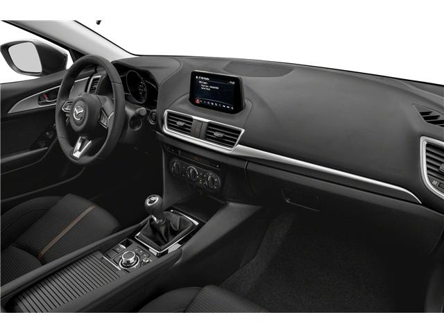 2018 Mazda Mazda3 Sport  (Stk: M18150) in Saskatoon - Image 9 of 9