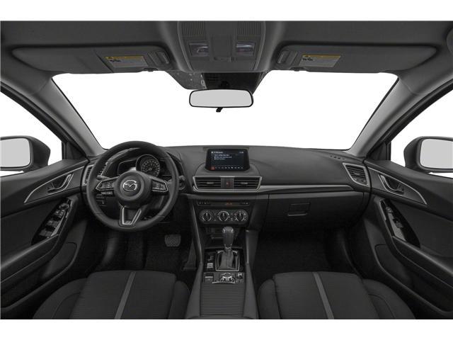 2018 Mazda Mazda3  (Stk: M18051) in Saskatoon - Image 5 of 9