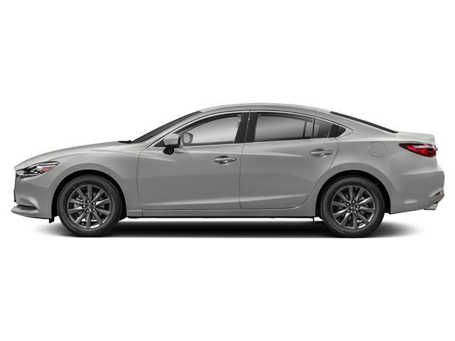 2018 Mazda MAZDA6 GS-L w/Turbo (Stk: M18374) in Saskatoon - Image 2 of 9