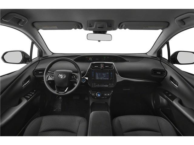 2019 Toyota Prius  (Stk: 196241) in Scarborough - Image 5 of 9