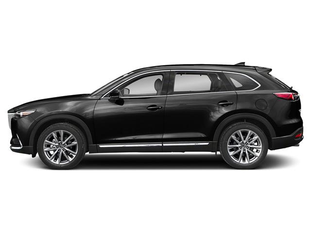 2019 Mazda CX-9 Signature (Stk: M19101) in Saskatoon - Image 2 of 9