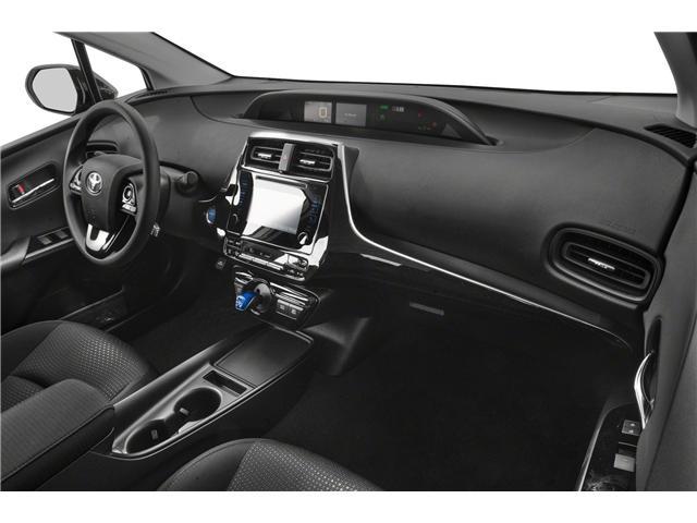 2019 Toyota Prius  (Stk: 196241) in Scarborough - Image 9 of 9