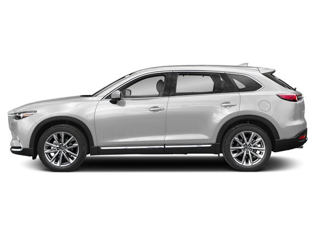 2019 Mazda CX-9 Signature (Stk: M19103) in Saskatoon - Image 2 of 9