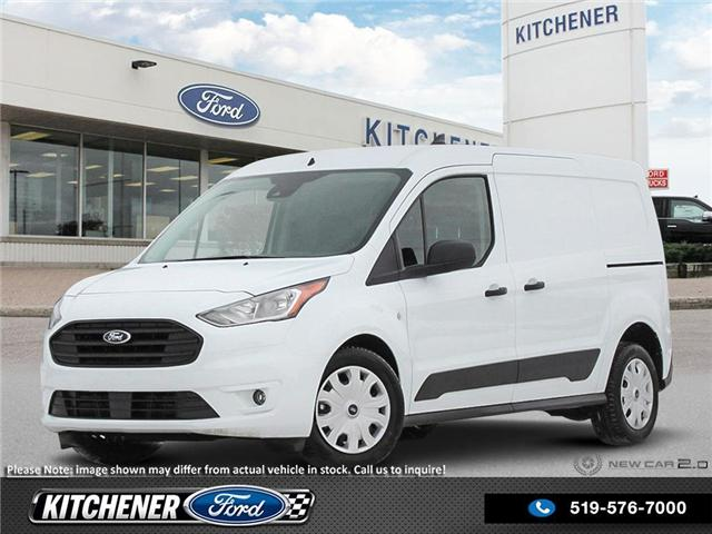 2019 Ford Transit Connect XLT (Stk: 9B2230) in Kitchener - Image 1 of 23