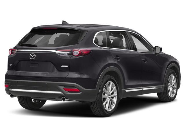 2019 Mazda CX-9 GT (Stk: M19086) in Saskatoon - Image 3 of 8