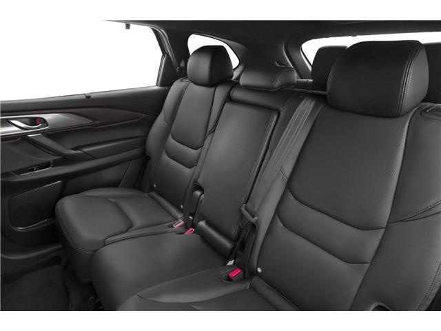 2019 Mazda CX-9 GT (Stk: M19086) in Saskatoon - Image 8 of 8