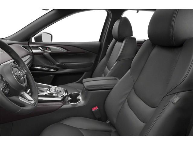 2019 Mazda CX-9 GT (Stk: M19095) in Saskatoon - Image 6 of 8