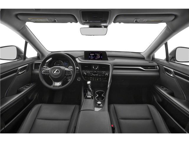 2019 Lexus RX 350 Base (Stk: L12172) in Toronto - Image 5 of 9