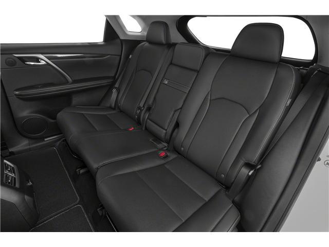 2019 Lexus RX 350 Base (Stk: L12172) in Toronto - Image 8 of 9