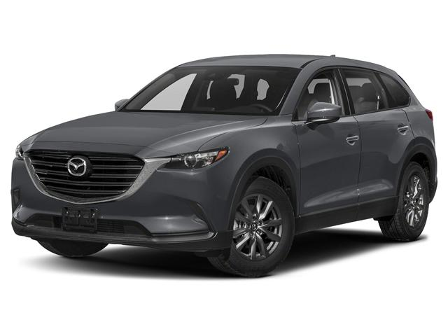 2018 Mazda CX-9  (Stk: 8M253) in Chilliwack - Image 1 of 9