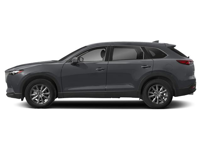 2018 Mazda CX-9  (Stk: 8M253) in Chilliwack - Image 2 of 9