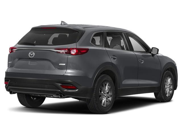 2018 Mazda CX-9  (Stk: 8M253) in Chilliwack - Image 3 of 9