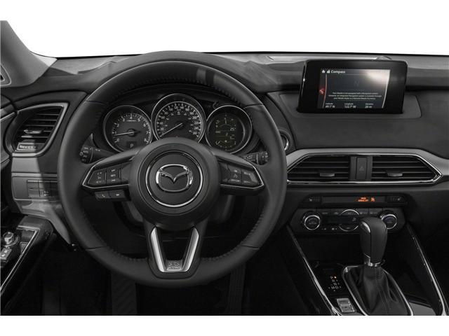 2018 Mazda CX-9  (Stk: 8M253) in Chilliwack - Image 4 of 9