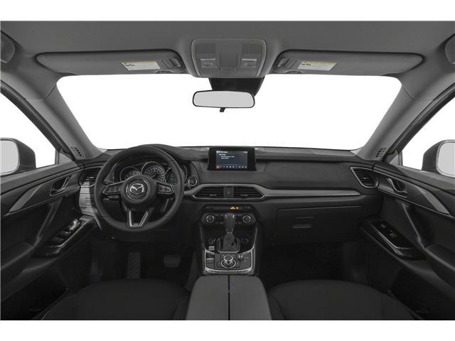 2018 Mazda CX-9  (Stk: 8M253) in Chilliwack - Image 5 of 9