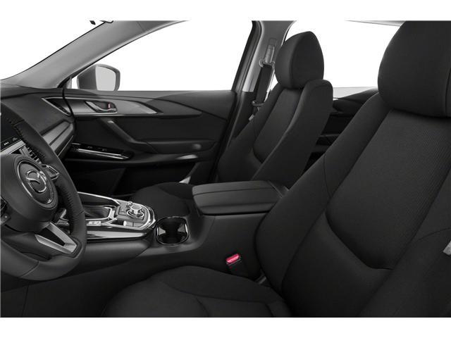 2018 Mazda CX-9  (Stk: 8M253) in Chilliwack - Image 6 of 9