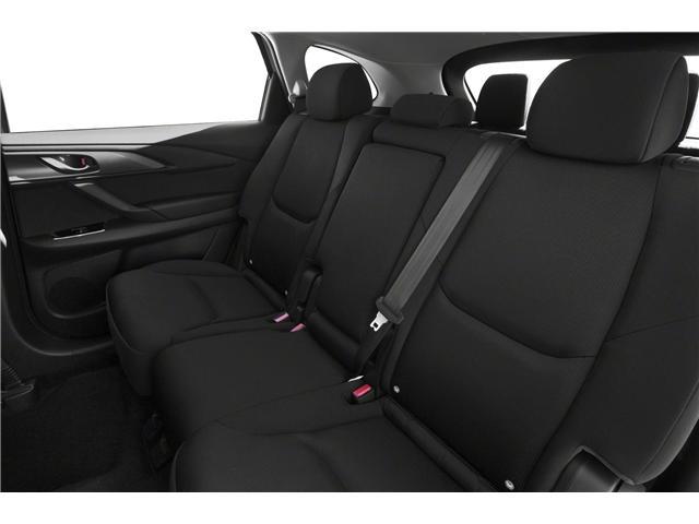 2018 Mazda CX-9  (Stk: 8M253) in Chilliwack - Image 8 of 9