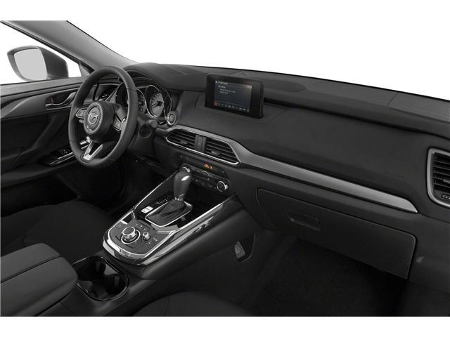 2018 Mazda CX-9  (Stk: 8M253) in Chilliwack - Image 9 of 9