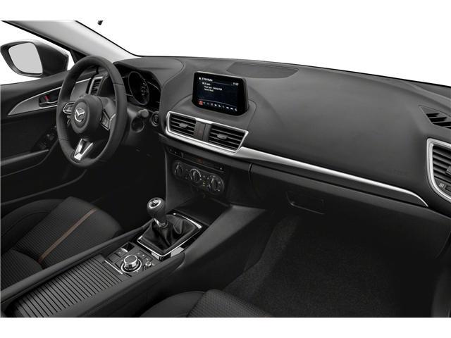 2018 Mazda Mazda3 GS (Stk: 80094) in Toronto - Image 9 of 9