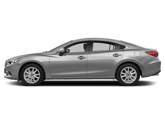 2015 Mazda MAZDA6 GX (Stk: MM864A) in Miramichi - Image 2 of 10
