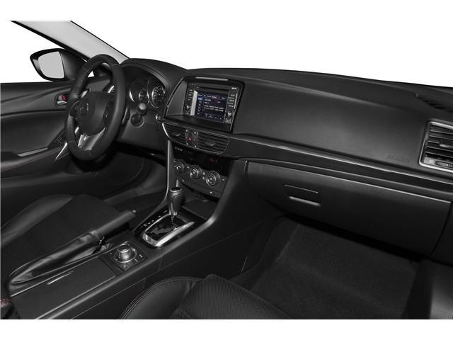 2015 Mazda MAZDA6 GX (Stk: MM864A) in Miramichi - Image 10 of 10