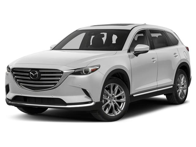 2018 Mazda CX-9 GT (Stk: 1891) in Miramichi - Image 1 of 9