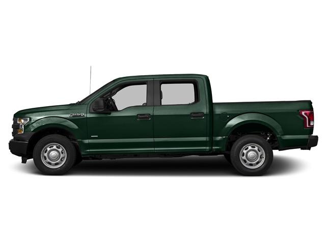 2015 Ford F-150 XLT (Stk: MM857) in Miramichi - Image 2 of 10