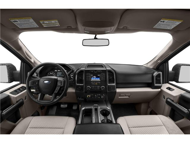 2015 Ford F-150 XLT (Stk: MM857) in Miramichi - Image 5 of 10