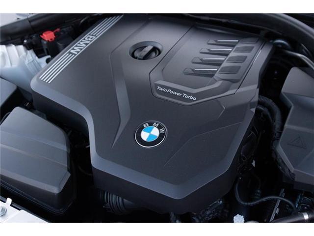 2019 BMW 330i xDrive (Stk: 35458) in Ajax - Image 5 of 22