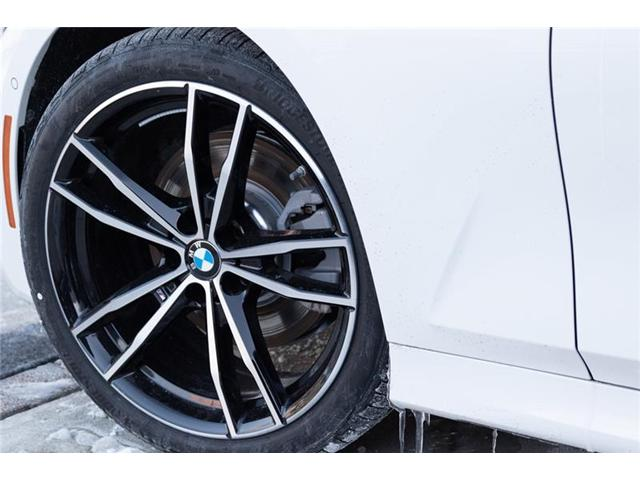 2019 BMW 330i xDrive (Stk: 35458) in Ajax - Image 6 of 22
