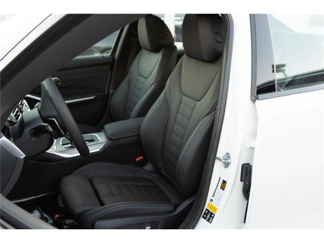 2019 BMW 330i xDrive (Stk: 35458) in Ajax - Image 7 of 22